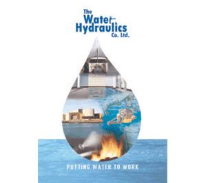 http://www.waterhydraulics.co.uk/webdownloads/wp-content/uploads/2019/11/new-brochure.-pdf-212x300.png