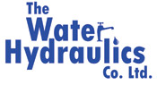 The Water Hydraulics Company